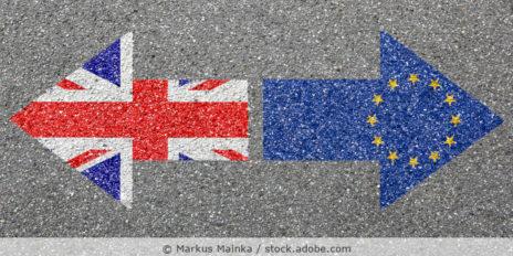 Brexit_Pfeile_AdobeStock_300232700