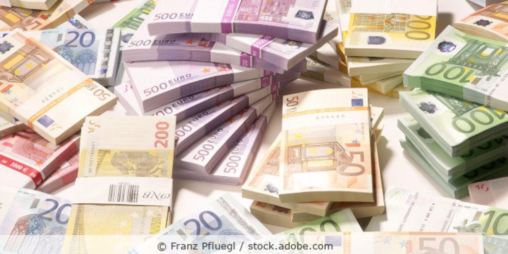 Geldscheine_Euro_AdobeStock_317100