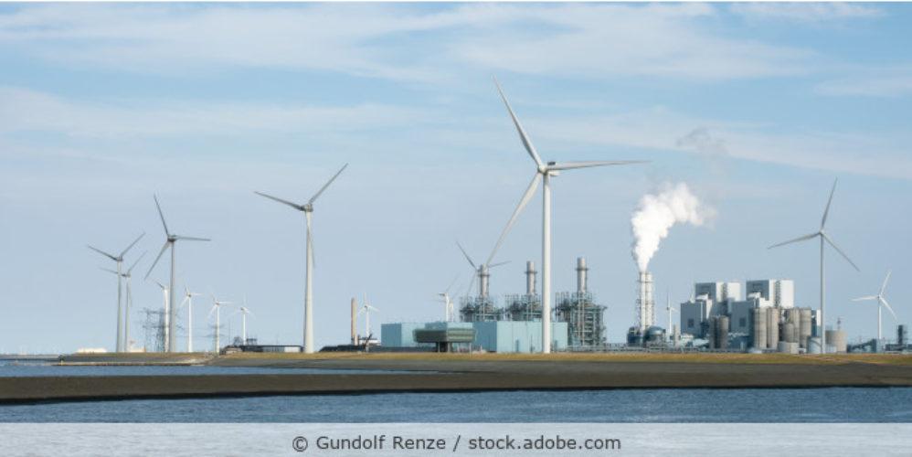 Großkraftwerk_Energie_AdobeStock_312040334