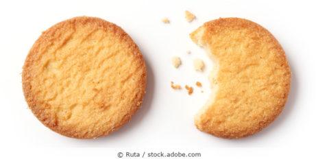 Zwei_Cookies_AdobeStock_203130233